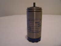 Vactric Synchro Control Transformer Type-15MG103