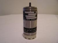 Vactric Synchro Control Transformer Type-15MG103 115V