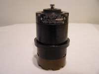 Ford Synchro Differential Generator Type 1HDG
