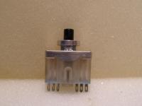 5 x Siemens Druckschalter L9NN Mikroschalter