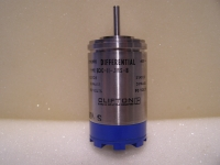 CLIFTON SYNCHRO DIFFERENTIAL Type BDC-11-JMS-8 400Hz
