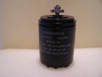 Synchro Control Transformer Generator 18GA02-06