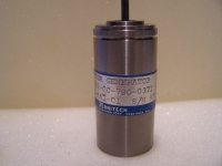 Vernitech Motor Tachometer Generator 11G4G-AA1-C1