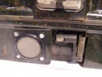 Feldfernsprecher Feldtelefon FF63 2-Stück