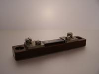 ETA Serie 2-5700 Thermischer Schutzschalter 250VAC 28VDC 8A  2-Stück