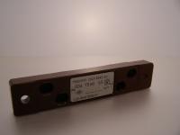 Mess-Shunt Nebenwiderstand 75mV 50A