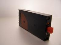 Siemens Fernmeldesicherung Sicherungsautomat Fg sich 62 a 0,3A 60V 250V  3-Stück
