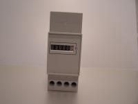 Kurzwellensender RFT KN5 Frequenzbereich 3,0... 30 MHz Ausgangsleistung 5 KW