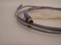RFT Systemkabel Z-5201.020