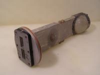 Rechteckigerhohlleiter Hochfrequenz Bauteil