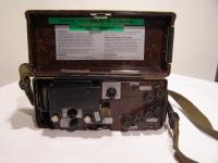 Trägerfrequenzgerät-TF-Gerät 1-Kanal TF 429