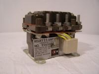 CUTLER-HAMMER No. 9565H99 Relais 25A Magnetisch