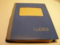 Serviceunterlagen Linearer Leistungsverstärker LLV01 Typ 1655.28 Band 2