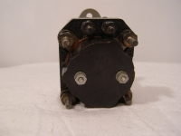 CUTLER-HAMMER Relais  55 AMP  VOLTS 24-28 D.C. Magnetisch