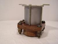 CUTLER-HAMMER RELAY RELAIS 100 A 28VDC Magnetisch