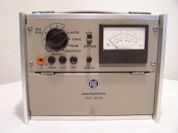 PYE Telecommunications Radiotelephone Test Meter