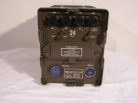 US Power Supply PP-112/GR 24V für RT-66/-67/-68