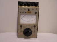 RFT Universal-Messinstrument UNI 10