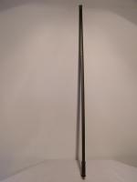 Faltantenne Antenne AT-272A/PRC Länge ca. 70 cm