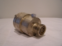 Original HF Spinner BN.816803 Adapter