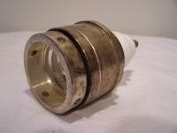 Original HF Spinner BN.724620 Adapter