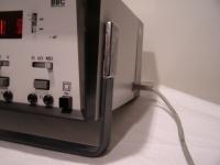 Brown Boveri Digital -Vielfachmeßgerät Typ HY510D