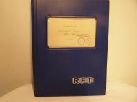 Bediengerät Sender KBS 1300 Typ 1493.142