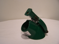 Suspension,Quick Donning Oxygen Mask MBU-5/P