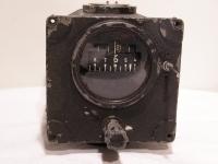 Tactair Directional Gyro T-3 Autopilot