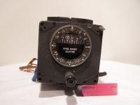 Piper Directional Gyro Model 52D27E