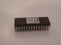 Eproms AMD AM 27C256-90DC / 9538FPC