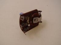 Drehschalter Wechsel schalter G1845684