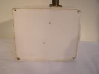 CTR Antennenprüfgerät Model V-65