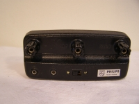 Philips PM 924401