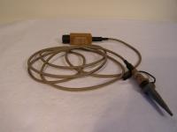 Ballantine  Tastkopf / Probe 10652A-115