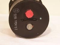 VDO MANIFOLD PRESSURE Typ. No.DK505 ( DO 28)
