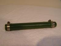 Rosenthal GWS 220 Hochspannungswiderständ Leistungs-Widerstand Lastwiderständ 250? 250 - 500 W