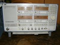 Rohde & Schwarz Funkmessplatz CMT 42 0....1000 MHz