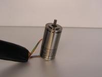 Servomotor Tachometer Generator OBM10V1 26...445V