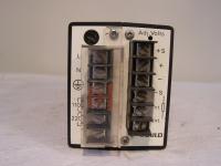 Gould Universal Netzteil Stromversorgung MMG 5-10