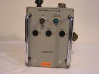 Test-Fuchs Adapterbox ATA3-M2