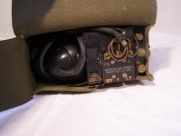 Signal Corps U.S.ARMY Telephone TS-9-AP