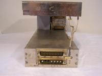 Telefunken FN 3 Einschub W.Nr.0217 4,000000000 MHz