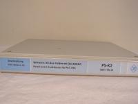 Rohde & Schwarz Beschreibung Software IEC-BUS-Treiber mit QuickBasic PS-K2