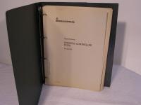 Rohde & Schwarz Process Controller PCA 5 375.20.10.04 Beschreibung