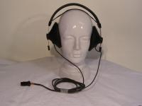 Dynamischer Kopfhörer AKG K120