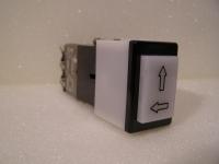 EAO Taster CH 4600 OLTEN  Taster / Switch 300V     Neuware  !