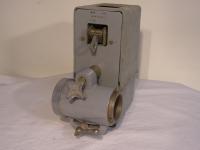 RFT Antennen Fahrstuhl 3