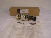 Siemens Vielfachschalter 3SV4 , 3SV5 Steuerschalter