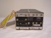 Lambda Netzteil Stromversorgung Model LXS-C-5-OV-V
